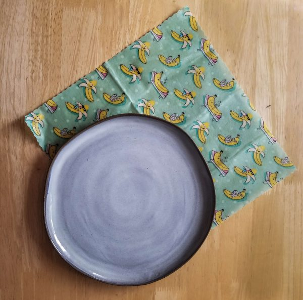Large Beeswrap wrap