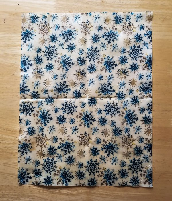 XL Beeswrap Wrap